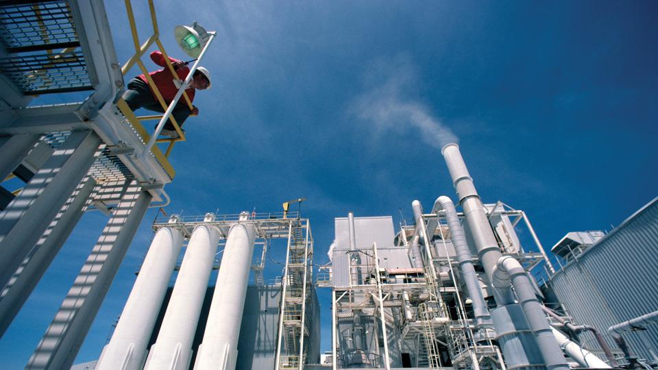 oil-e-gas