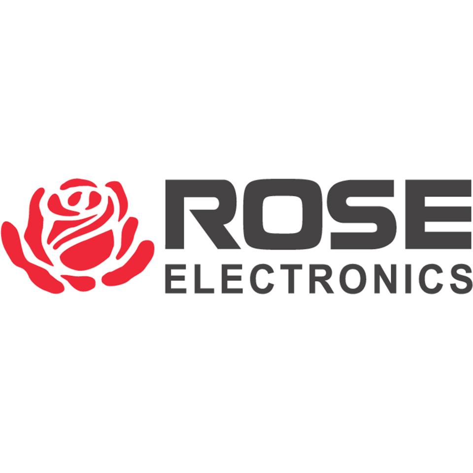rose-electronics