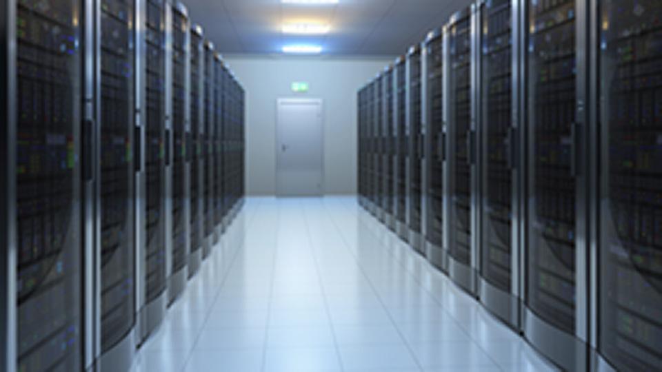 soluzioni-per-networking