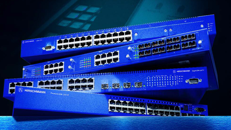 switch-industriali-ethernet